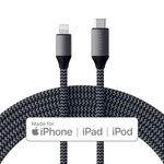 Satechi Type-C to Lightning Cable 1,8 m